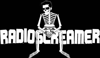 RadioScreamer