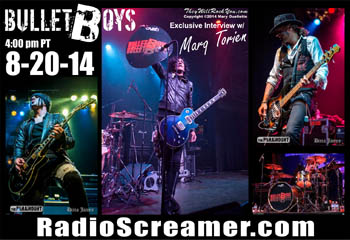 BulletBoys Email Graphic FINAL